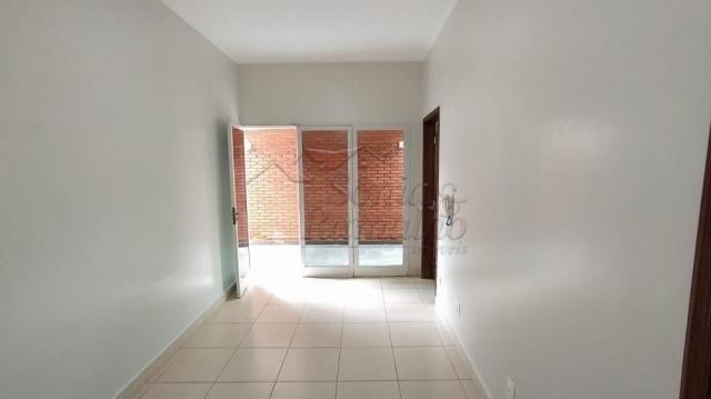 Casa para alugar com 5 dormitórios em Alto da boa vista, Ribeirao preto cod:L18709 - Foto 10
