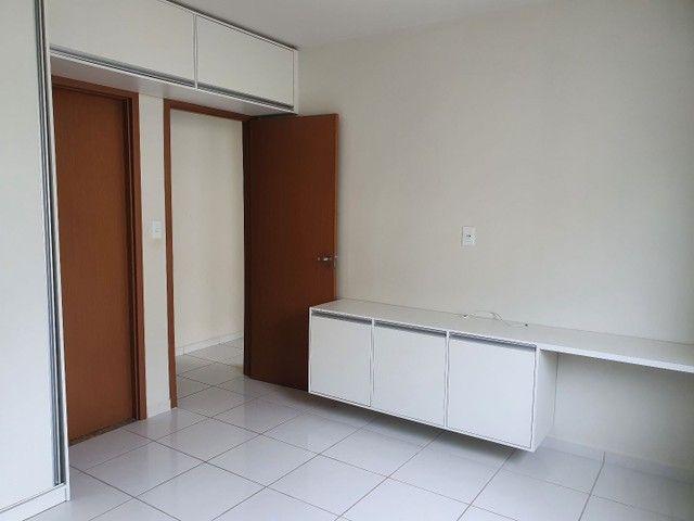 Condomínio Acauã, 2 quartos, 68m2 Universitário Caruaru  - Foto 12