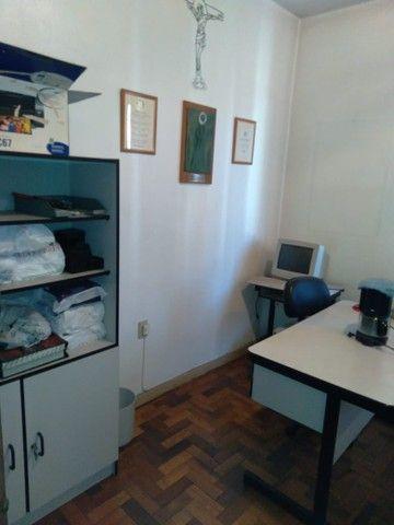 PORTO ALEGRE - Conjunto Comercial/Sala - NAVEGANTES - Foto 11