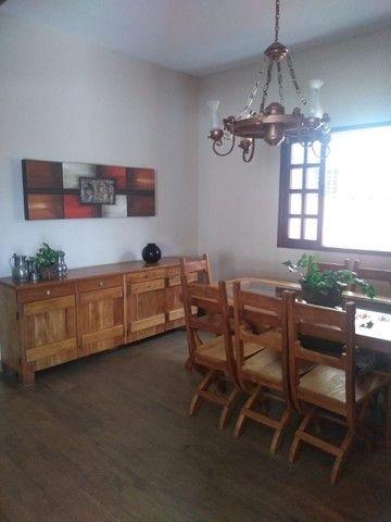 Casa à venda com 4 dormitórios em Caiçara, Belo horizonte cod:3805 - Foto 4