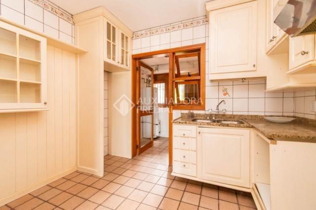 Apartamento para alugar com 3 dormitórios em Moinhos de vento, Porto alegre cod:332982 - Foto 9