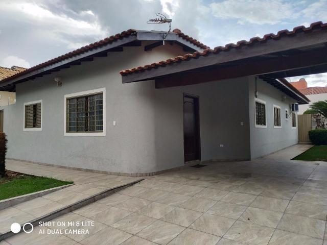 Casa térrea - Jardim Autonomista. - Foto 7
