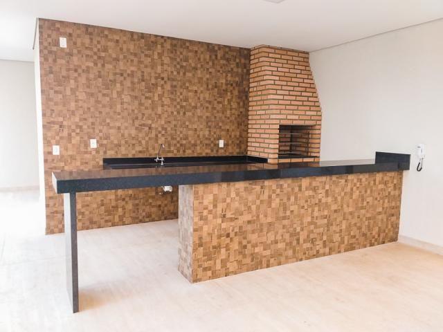 Apartamento para alugar com 2 dormitórios em Morada do ouro, Cuiabá cod:43674 - Foto 11