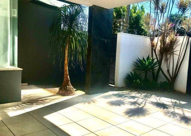 Ótima casa à venda no Residencial Viviani em Cianorte! - Foto 19
