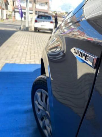 FIAT ARGO DRIVE 1.0 - Foto 5