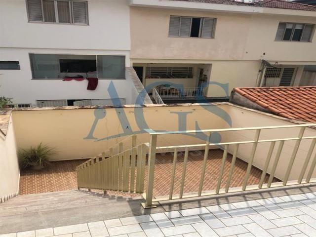 Casa para alugar com 4 dormitórios em Tatuape, São paulo cod:12397 - Foto 16