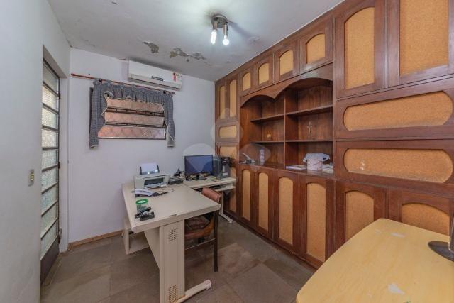 Casa à venda com 3 dormitórios em Vila ipiranga, Porto alegre cod:8055 - Foto 7