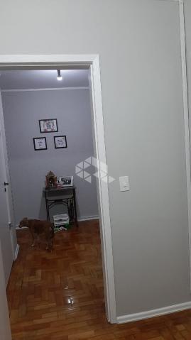 Apartamento à venda com 2 dormitórios em São sebastião, Porto alegre cod:9934112 - Foto 8