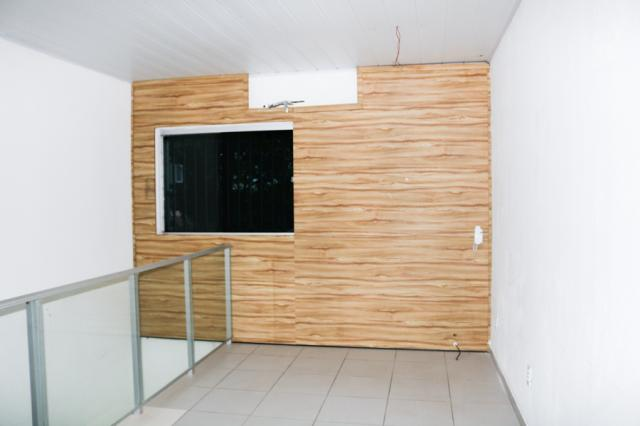Escritório para alugar em Bosque da saúde, Cuiabá cod:28604 - Foto 3