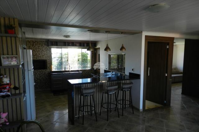 Casa à venda com 3 dormitórios em Conradinho, Guarapuava cod:928161 - Foto 12