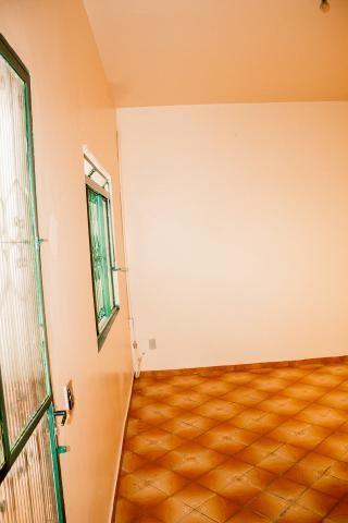 Apartamento para alugar com 3 dormitórios em Jardim paulista, Cuiabá cod:28746 - Foto 6