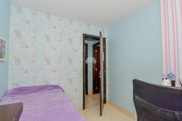 Apartamento à venda com 2 dormitórios em Campo comprido, Curitiba cod:932348 - Foto 9