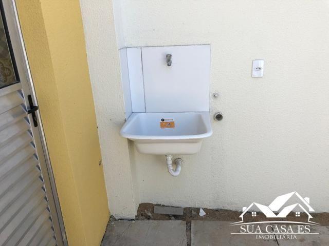 Casa de 3 Quartos/suíte em Alterosas - à 10 Min de Laranjeiras - Foto 8