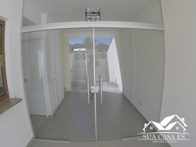 Casa de 3 Quartos/suíte em Alterosas - à 10 Min de Laranjeiras - Foto 3