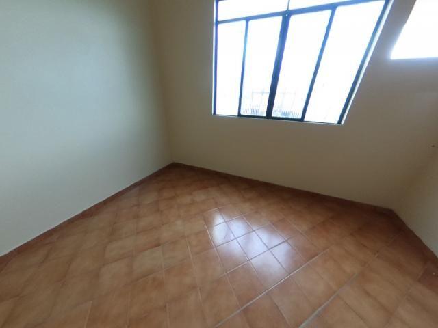 Apartamento para alugar com 3 dormitórios em Jardim paulista, Cuiabá cod:28746 - Foto 11