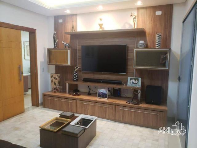 Casa com 3 dormitórios à venda, 288 m² por R$ 1.300.000,00 - Conjunto Century Park - Ciano - Foto 12