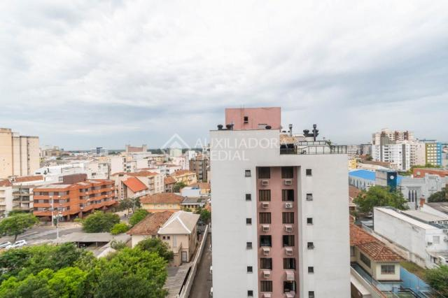 Apartamento para alugar com 3 dormitórios em Moinhos de vento, Porto alegre cod:332982 - Foto 8