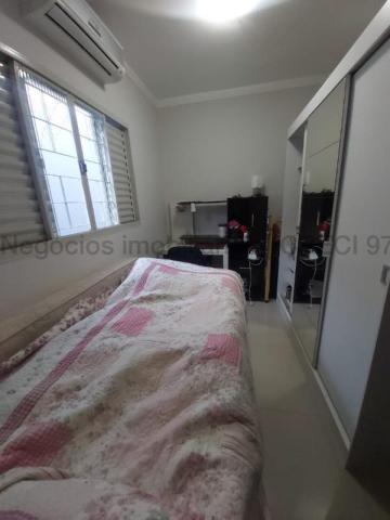 Casa à venda, 1 quarto, 1 suíte, 2 vagas, Parque Dallas - Campo Grande/MS - Foto 13