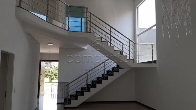Casa de condomínio para alugar com 4 dormitórios cod:L13993 - Foto 3