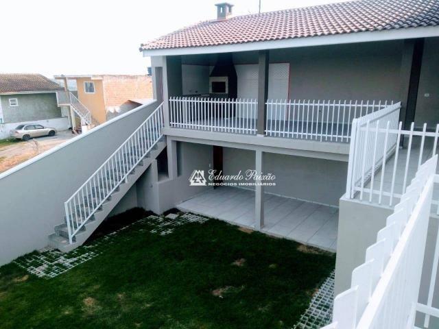 Sobrado com 3 dormitórios à venda, 250 m² por R$ 800.000,00 - Paraíso de Igaratá - Igaratá - Foto 9