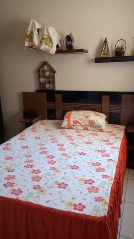 Apartamento  3 quartos, dois banheiros.  - Foto 6