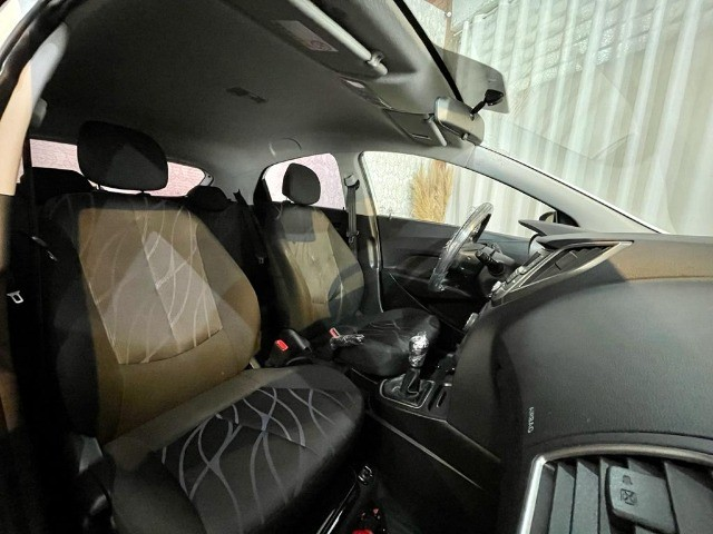 HB20 Comfort Plus Super Conservado! - Foto 6