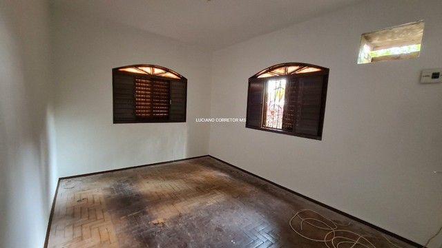 CAMPO GRANDE - Casa Padrão - Vila Bandeirante - Foto 15