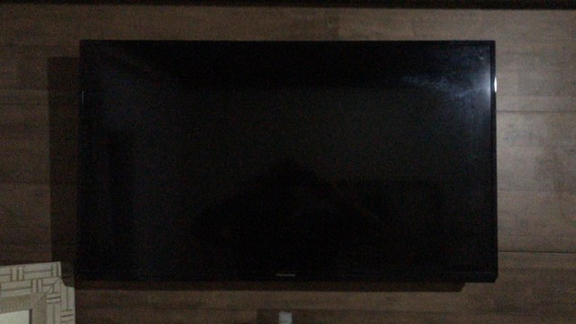 Tvs LCD