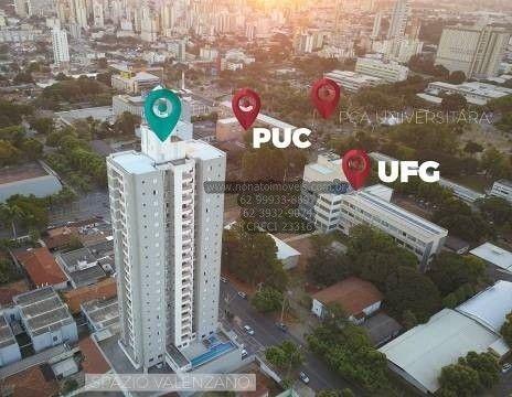 Apartamento no Setor Leste Universitário, Goiânia, GO! - Foto 14