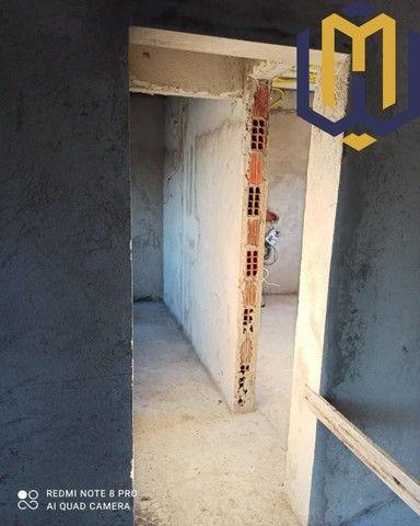 Casa de condomínio alto padrão em Maracanaú - Foto 11