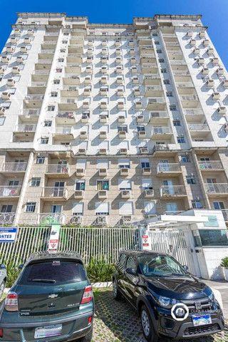 Perfeito Apartamento Na Avenida Assis Brasil Junto ao Triângulo !!! Linda Vista - Foto 17