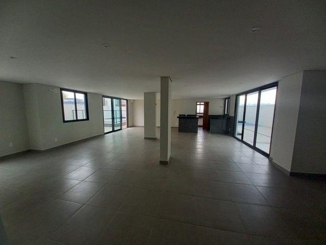 Apartamento à venda com 4 dormitórios em Caiçaras, Belo horizonte cod:6446 - Foto 15
