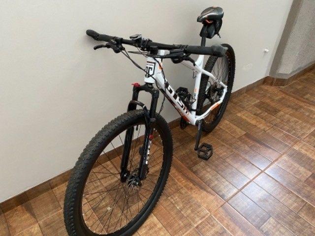 Vende-se Bike GTS M1 - Foto 2