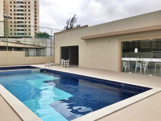 Condomínio Encantos Mineiros ( Sombra e andar Alto ) - Foto 9
