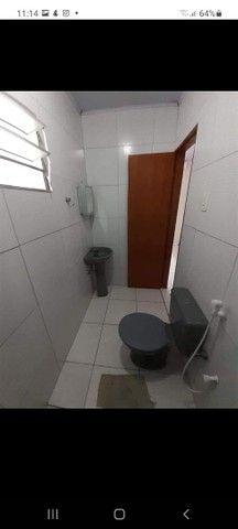 Apartamento para alugar na Rendeiras  - Foto 5