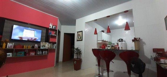 Vende-se uma casa no Bello jardim 1. - Foto 8