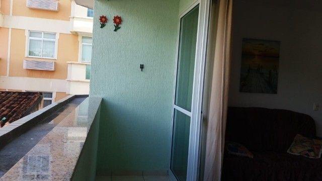 Apartamentos de um e dois quartos ao lado da Maravilhosa Prainha!!! - Foto 8