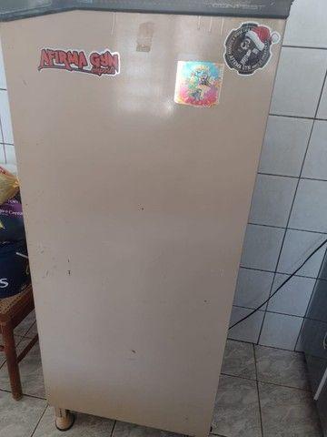 Refrigerador Consul Contest - Foto 4