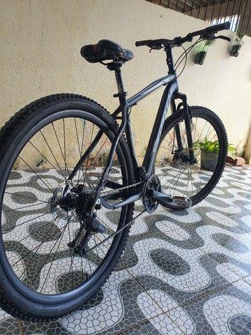 Bike South aro29 - Foto 3