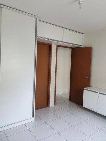 Condomínio Acauã, 2 quartos, 68m2 Universitário Caruaru  - Foto 10
