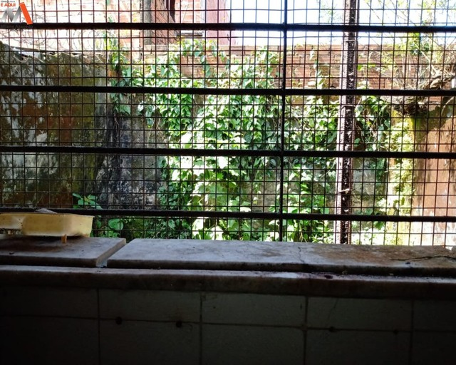 Casa térrea na sacramenta - Próxima do It Center. - Foto 5