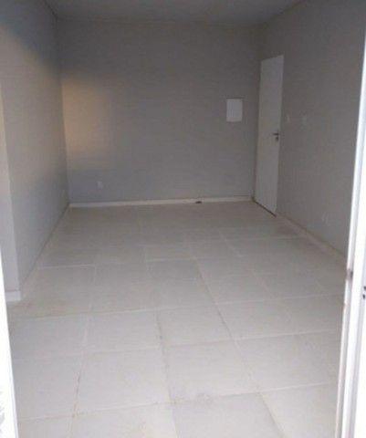 Repasso apartamento no Celta Residence  - Foto 2