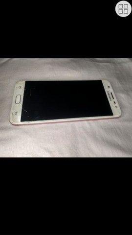 Celular Samsung j7 prime 32G - Foto 4