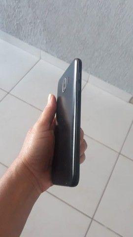 Samsung Galaxy J4 - Foto 3