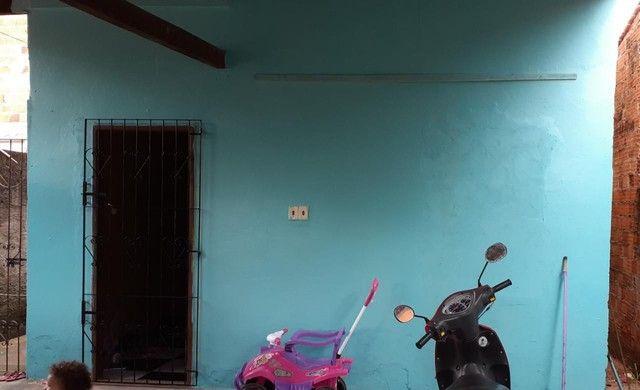 Casa no Fonte boa - Foto 3