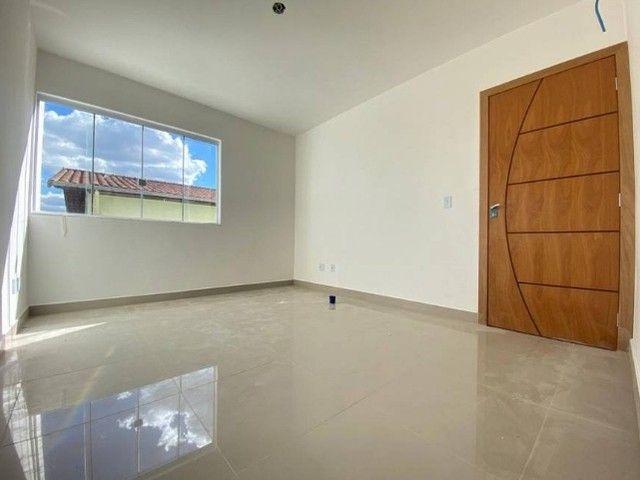 Apartamento à venda com 2 dormitórios cod:5855 - Foto 11
