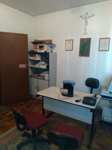 PORTO ALEGRE - Conjunto Comercial/Sala - NAVEGANTES - Foto 2