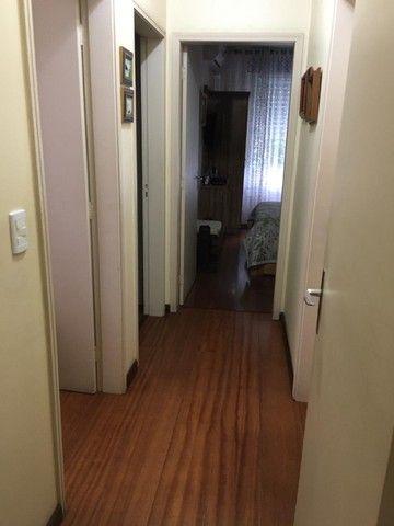 PORTO ALEGRE - Apartamento Padrão - SAO JOAO - Foto 12