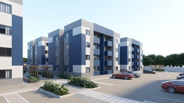 Financie seu apartamento e receba até 21 mil de subsídio - Foto 2