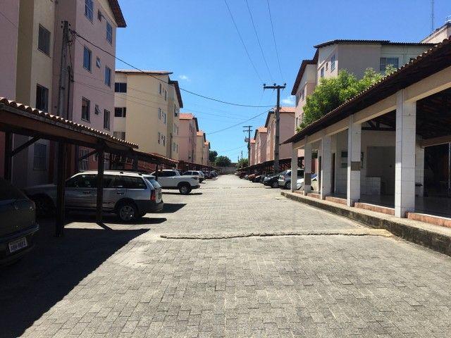 Apartamento na Barra do Ceará - Foto 2
